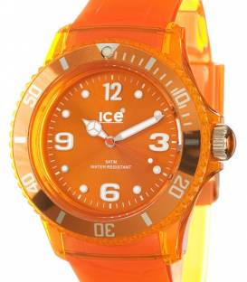 Ice Watch Jelly Orange JY.OT.U.U.10