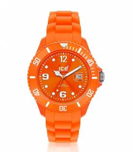 Ice Watch Dried Orange Big SI.DO.B.S.10