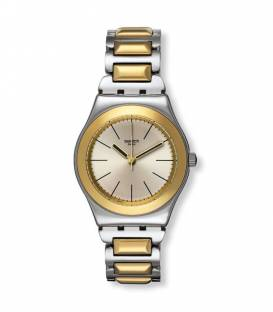 Swatch BICARTRIDGE YLS181G