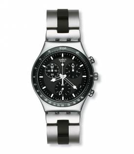 Swatch WINDFALL YCS410GX