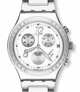 Swatch DREAMWHITE YCS511GC