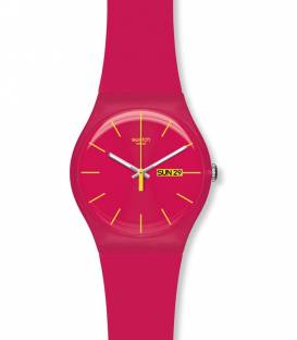 Swatch RUBINE REBEL SUOR704
