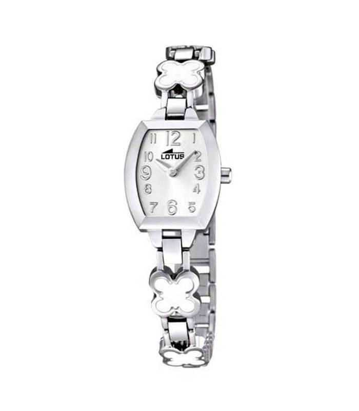 Reloj Lotus 15771/1