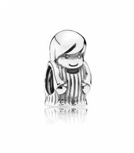 "Charm ""Mi querido niño"" Pandora 791530"