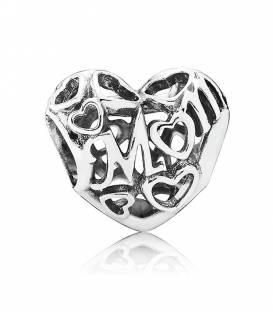 "Charm ""Amor Materno"" Pandora 791519"