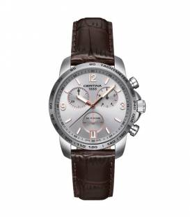 Reloj Certina DS Podium Chrono C001.417.16.037.01