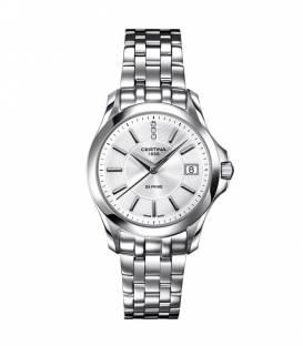 Reloj Certina Certina DS Prime Round C004.210.11.036.00