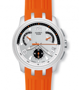 Reloj Swatch BRING BACK YRS405