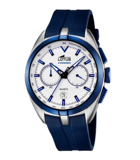 Reloj Lotus 18189/1 Smart Casual