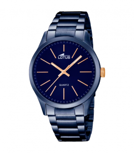 Reloj Lotus Smart Casual 18163/2