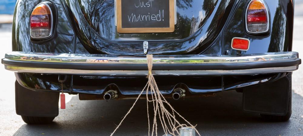 Just married_Nos casamos este año 2