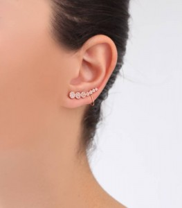 pendientes-emphasis-ascendentes-rosa-