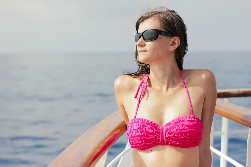 bikini-1171316_960_720