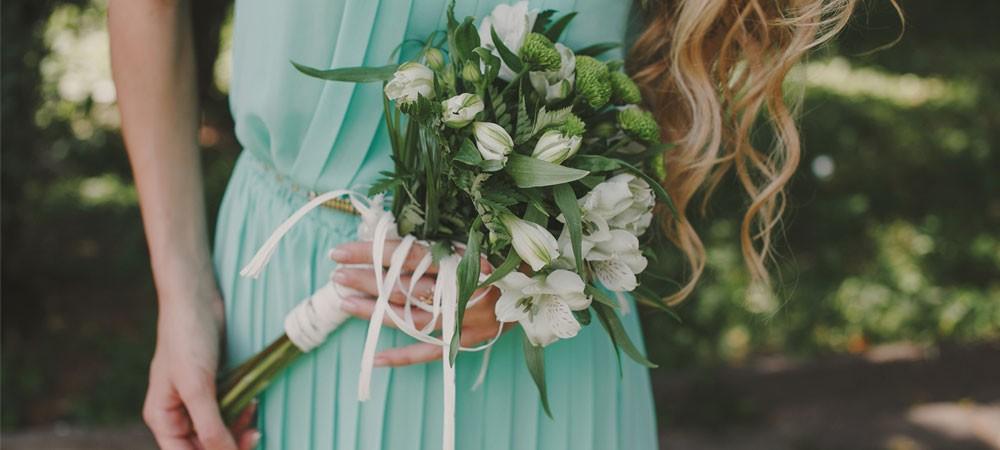 boda-ontono