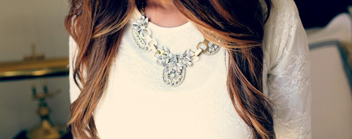 725f60ada03d ... collar perfecto para cada tipo de escote. accessories-519693 1920