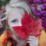 10 consejos para ayudar a nuestros hijos en la vuelta al cole