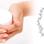 Protege y cuida tus manos este invierno
