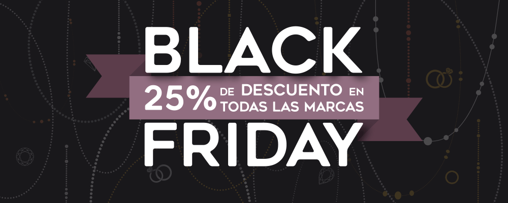 Home_Black-Friday