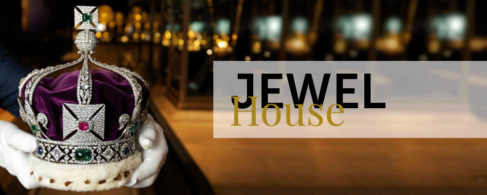 JewelHouse