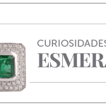 Curiosidades preciosas: La esmeralda.