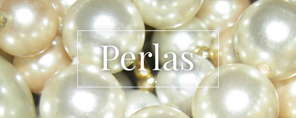 Home_Perlas