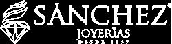 Joyeria Sanchez – Blog