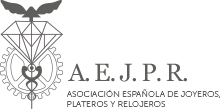 Iberjoya - Asociación Española de Joyeros, Plateros y Relojeros