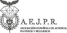 Iberjoya - Asociación Española de Joyeros, Plateros y Relojeros